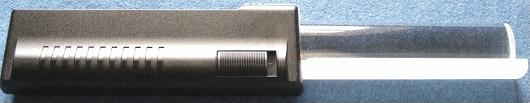Extended Bar Magnifier