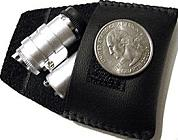 Pocket size Miniature Microscope